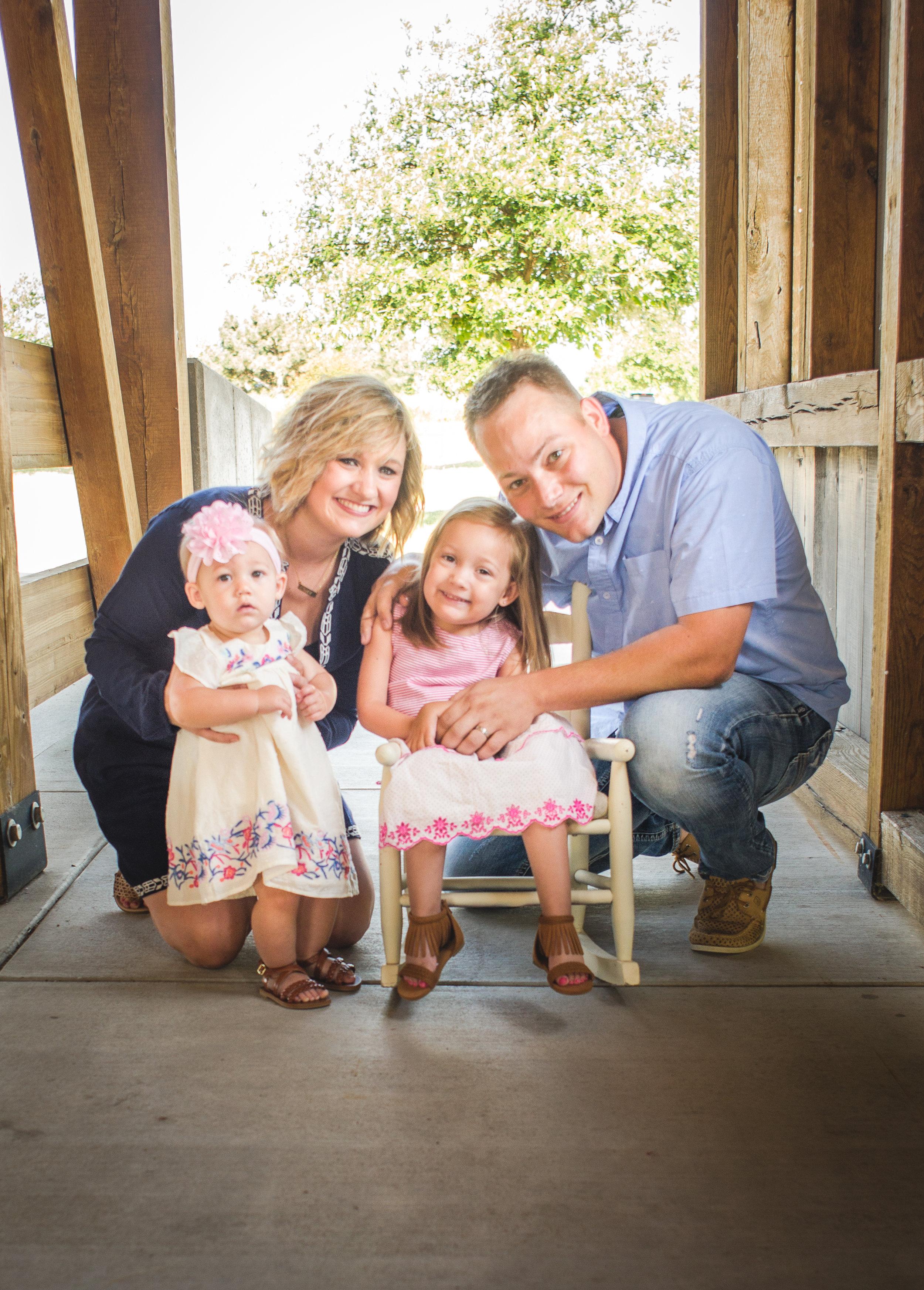 2017 June Kelly Family-BLOG-30.jpg