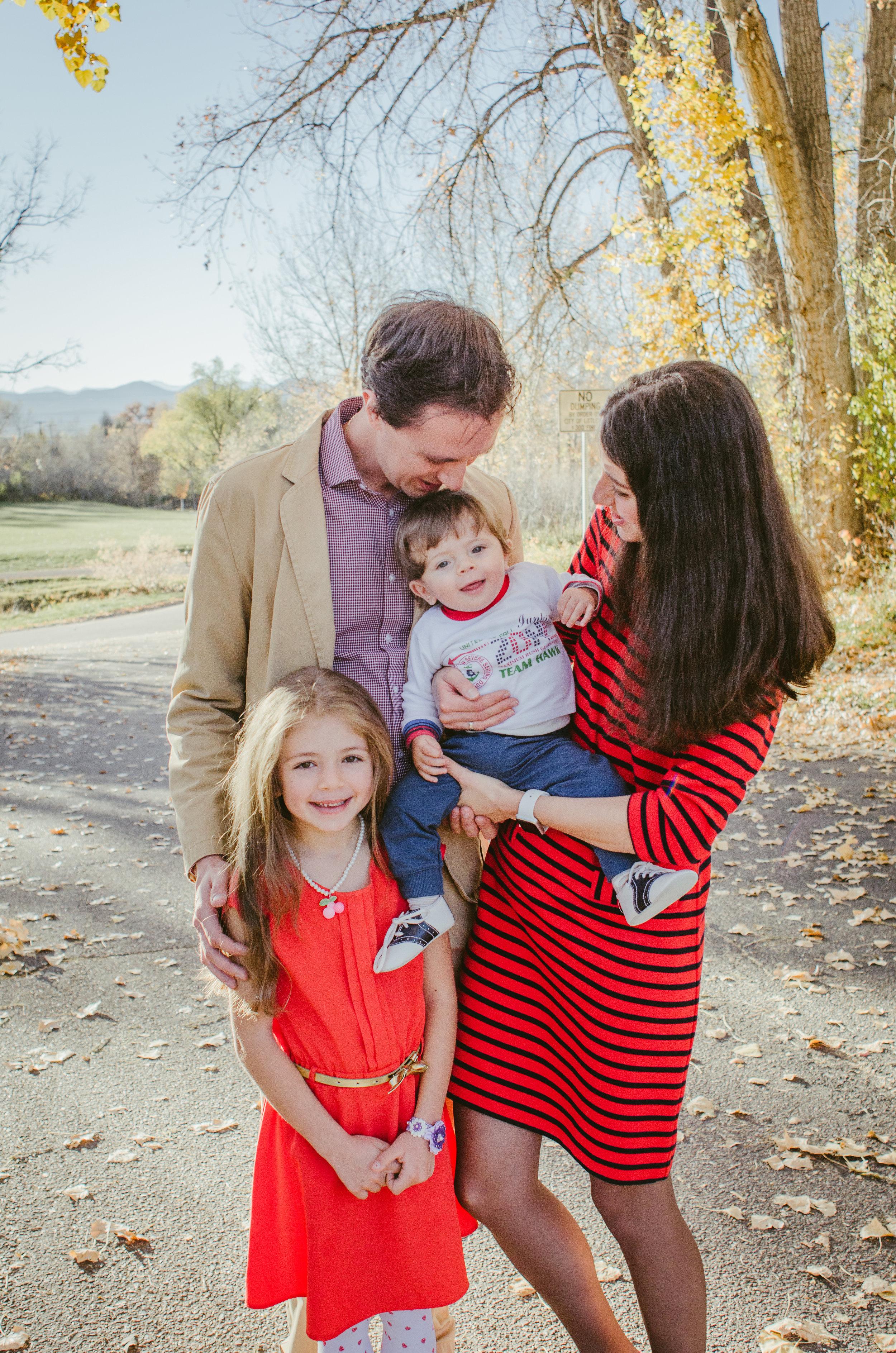 Dec 2017 Wynar Family BLOG-1.jpg