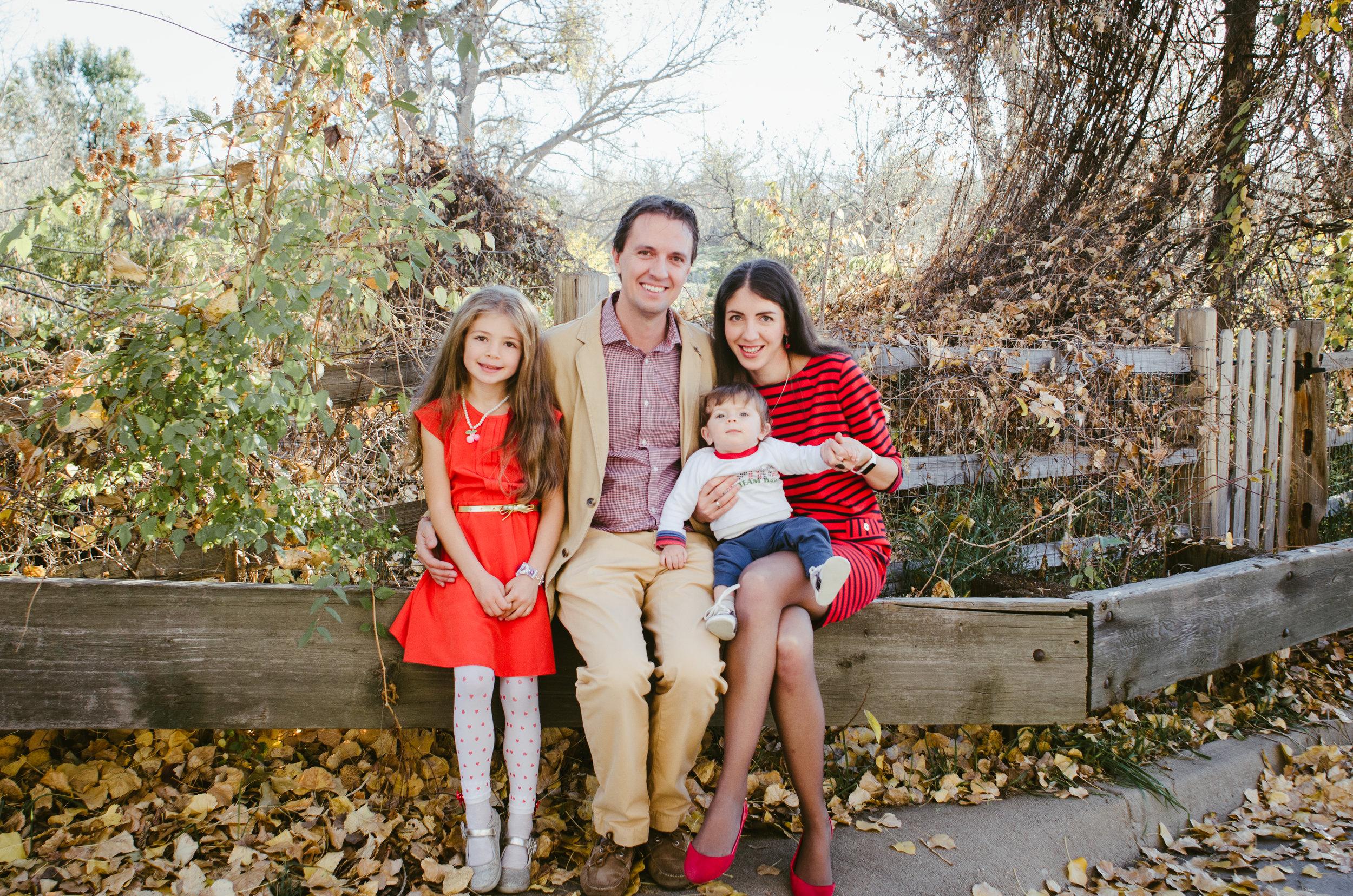 Dec 2017 Wynar Family BLOG-2.jpg