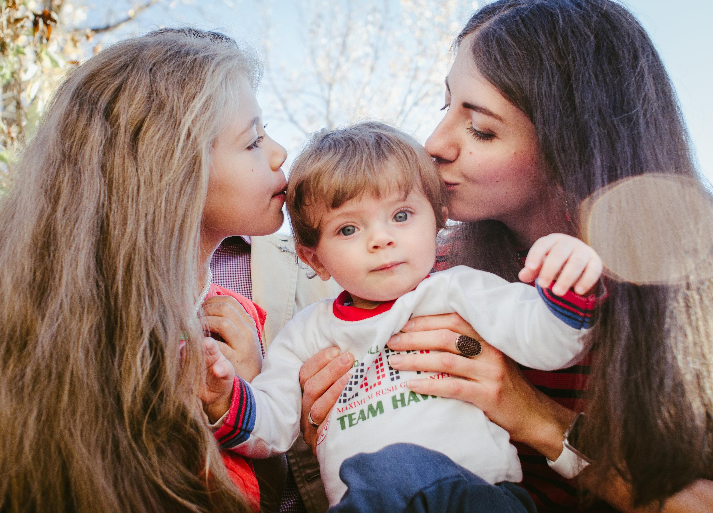 Dec 2017 Wynar Family BLOG-7.jpg