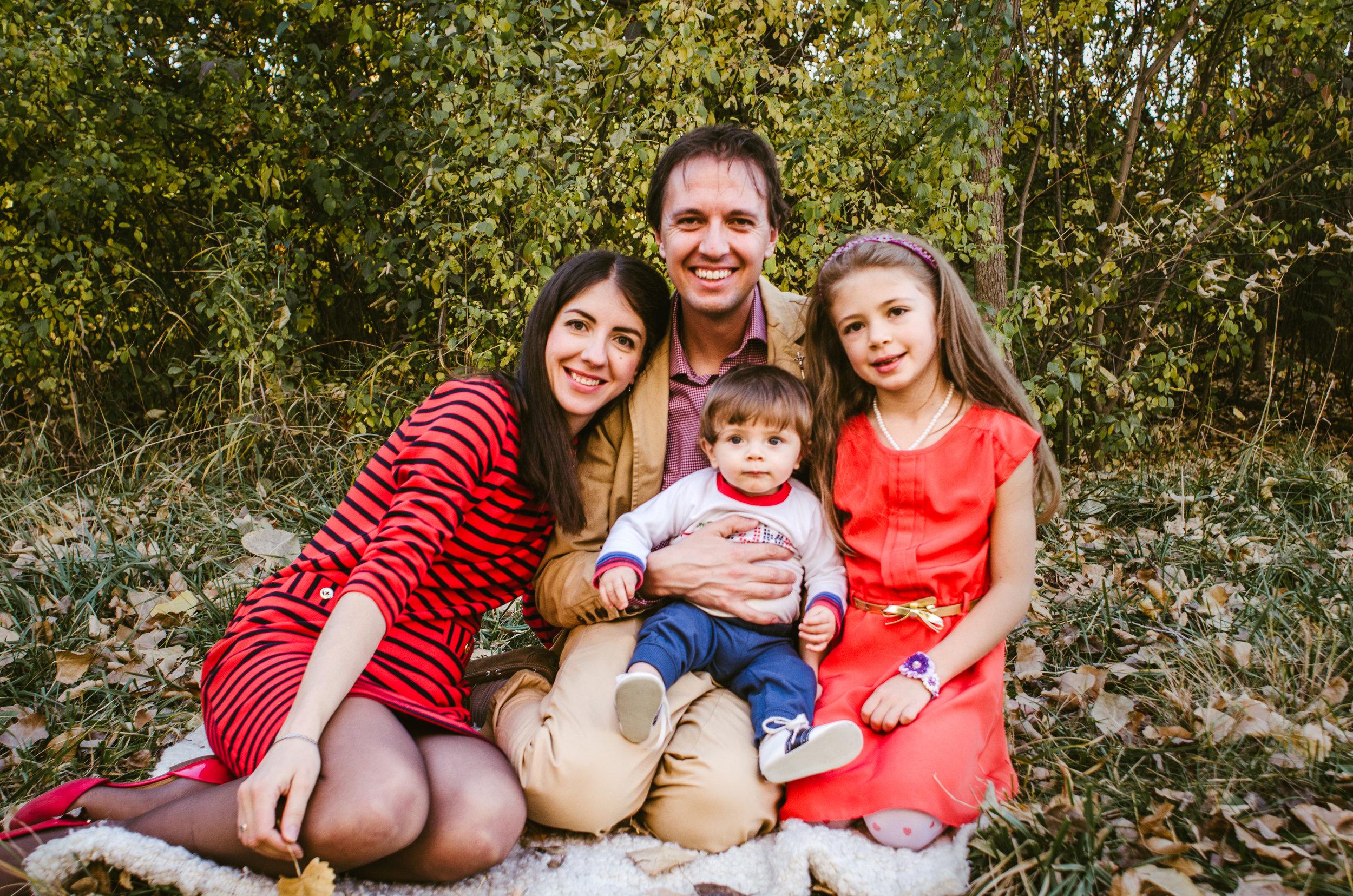 Dec 2017 Wynar Family BLOG-29.jpg