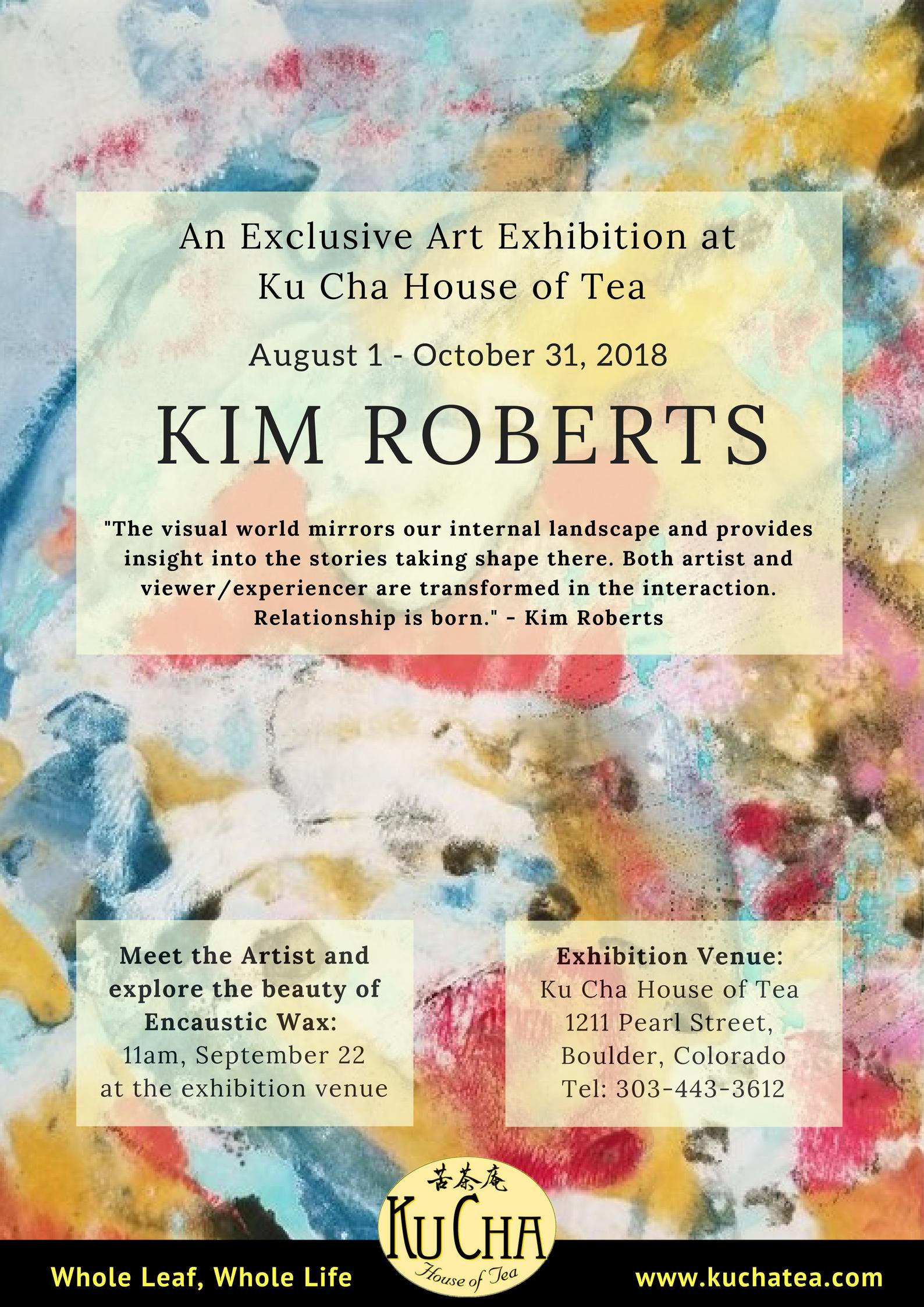Kim Roberts art poster.png