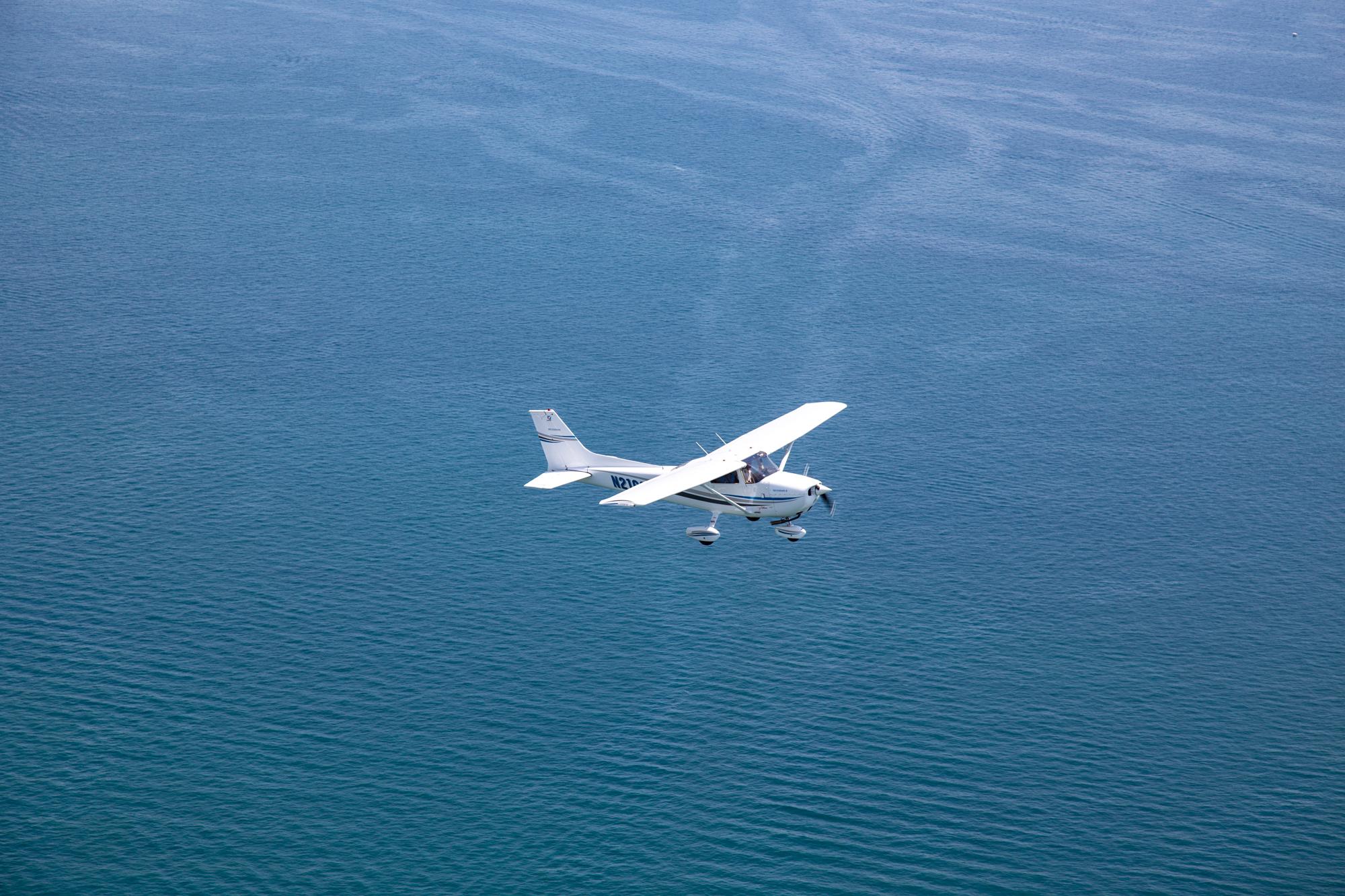 jv_flightcenter_150905-0834.jpg