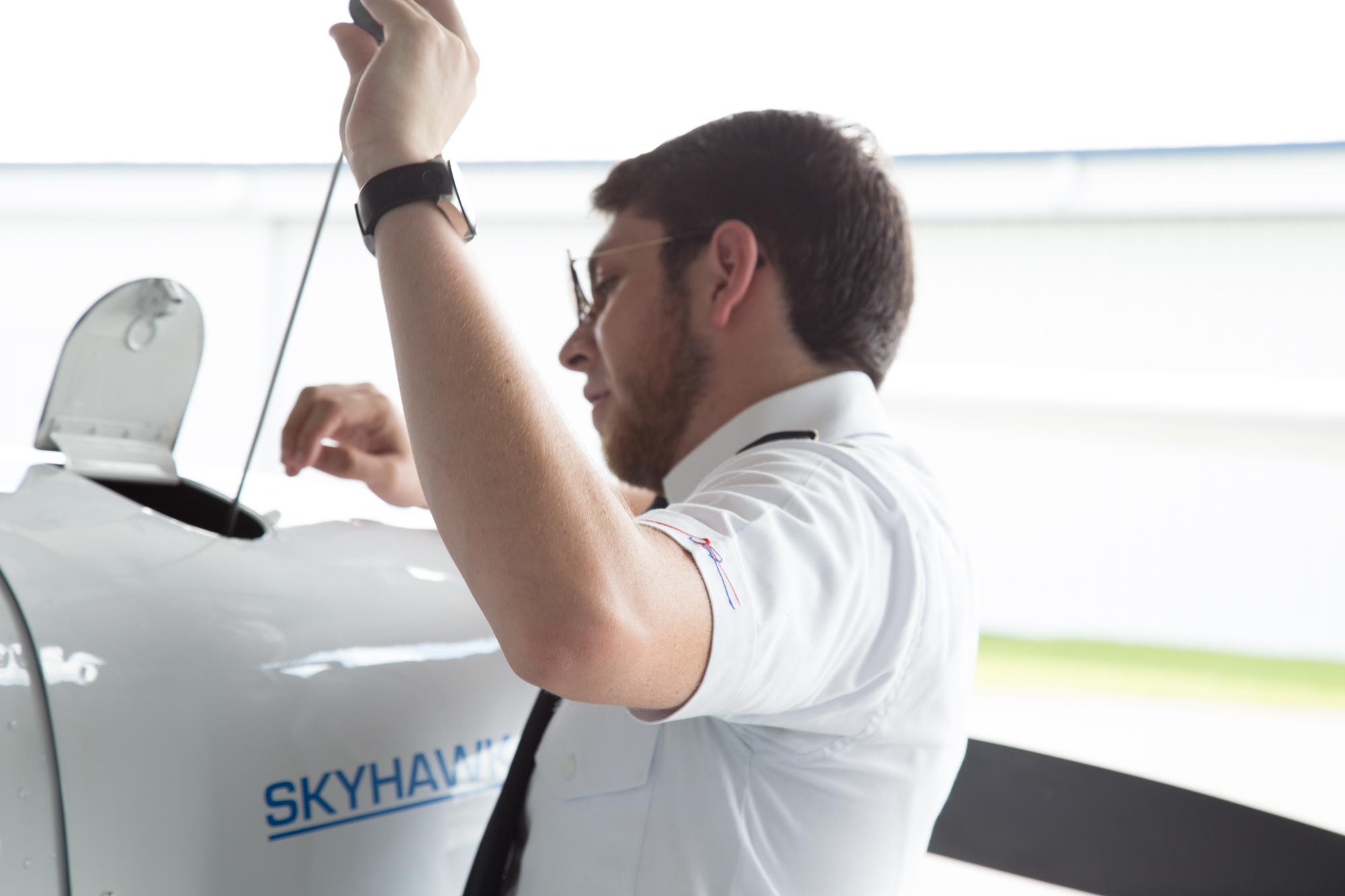 plane-inspection-preflight