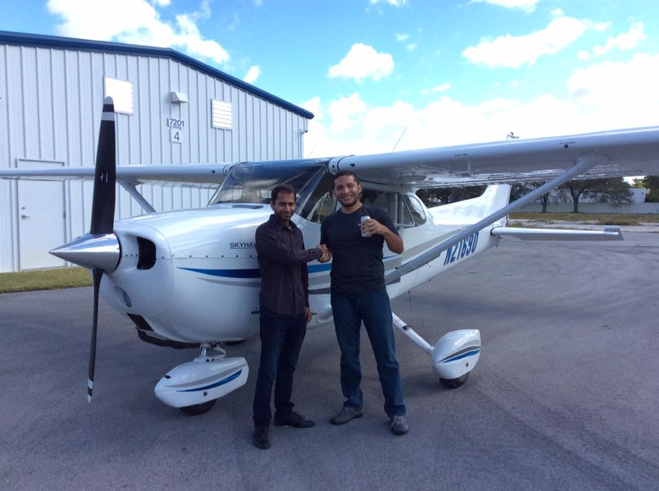 Pilot-Training-Academy-Florida.jpg