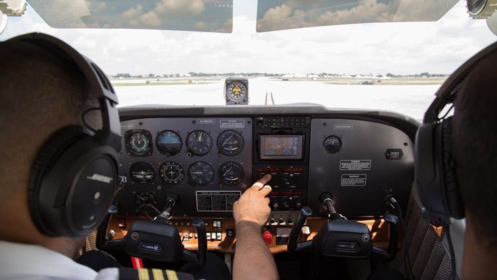 pilot-training-florida.jpg