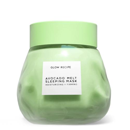 glow-recipe-avocado-melt.png