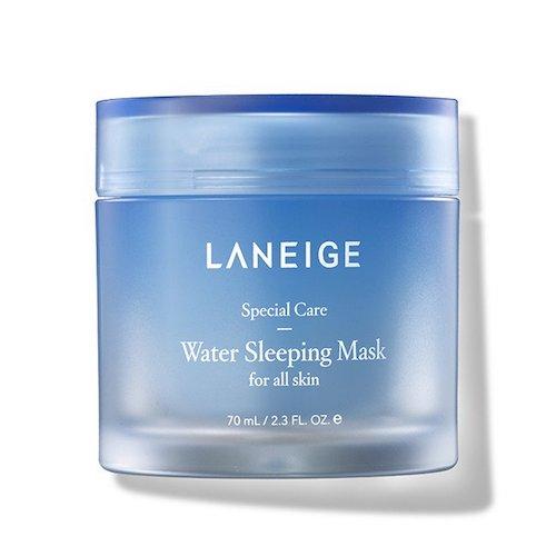 laneige-water-sleeping-mask.jpg