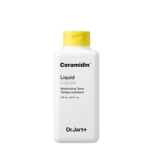 dr-jart-ceramidin-liquid.jpg