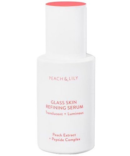 peach-and-lily-glass-skin.jpg