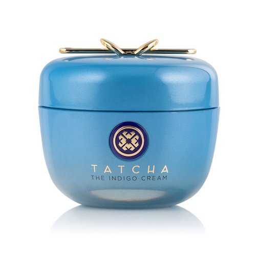 tatcha-indigo-cream.jpg