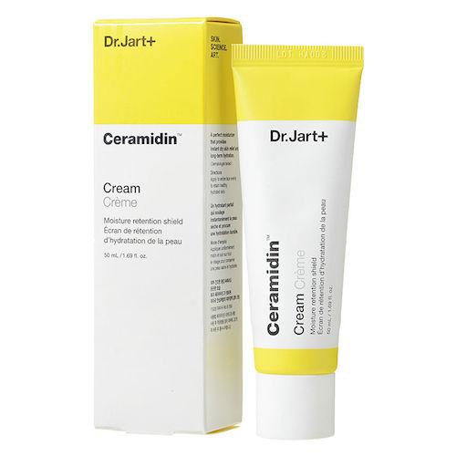 dr-jart-ceramidin-cream.jpg