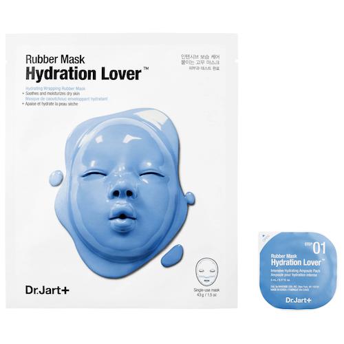 dr-jart-rubber-mask.png
