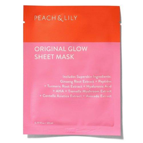 peach-and-lily-original-glow.jpg