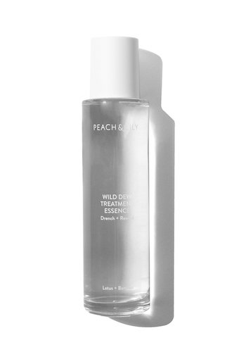 Peach & Lily Wild DewTreatment Essence - Shop Now for $39