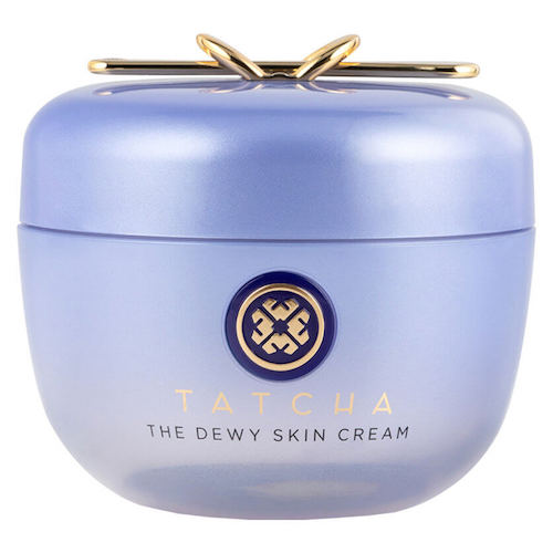 Tatcha The Dewy Skin Cream - Shop Now for $68