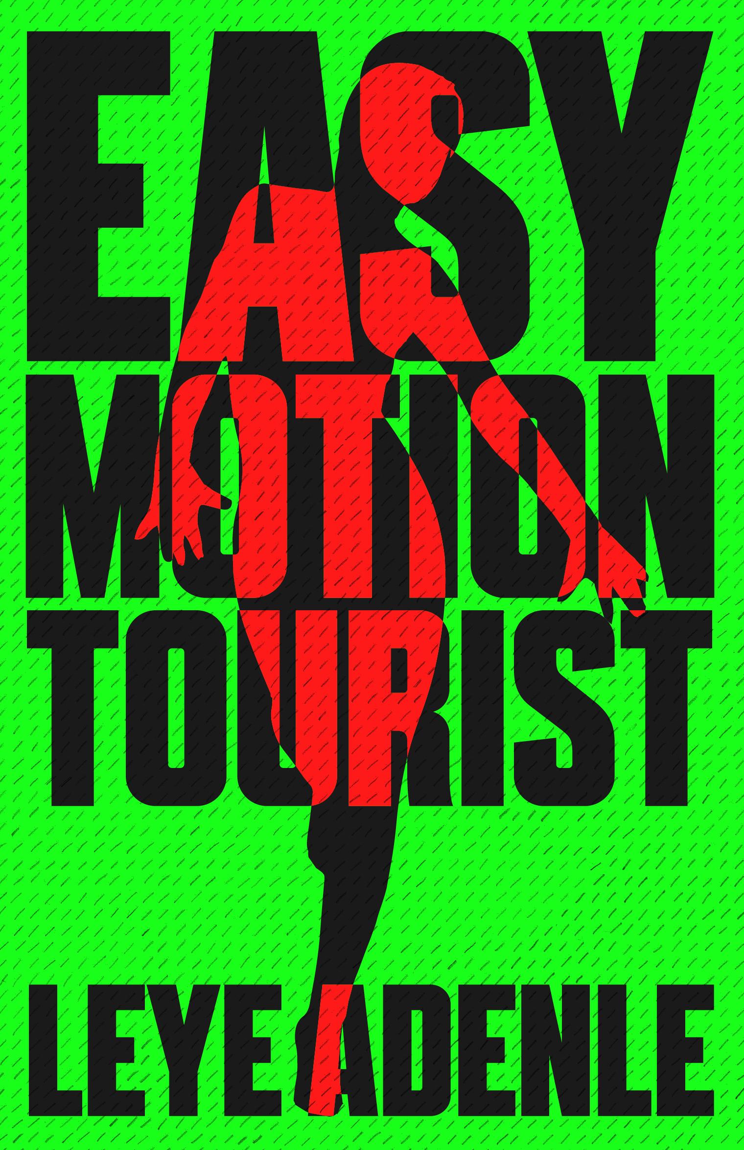 EASY MOTION TOURIST cover.jpg