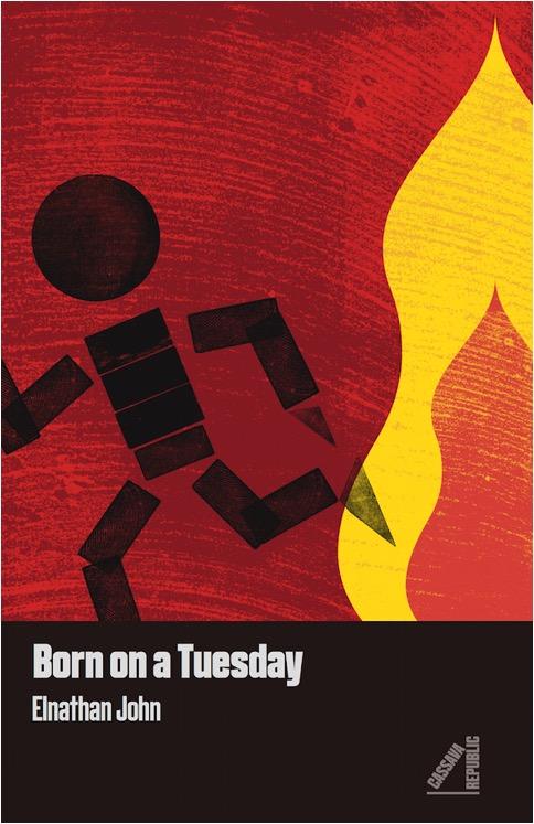 Born on a Tuesday final cover.jpg