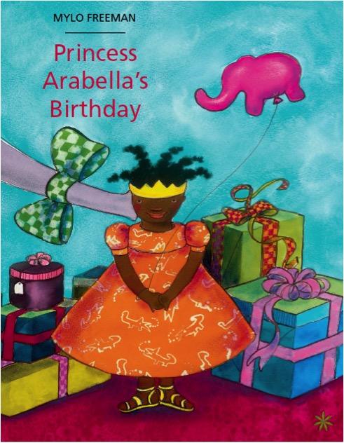 Princess Arabella's Birthday.jpg