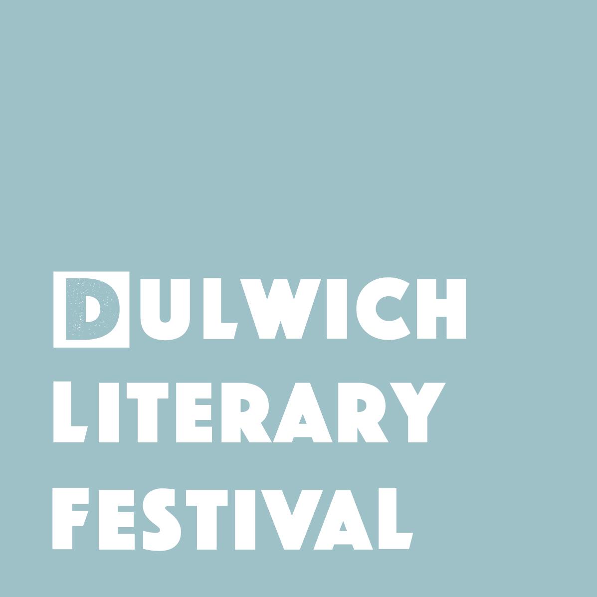 Dulwich-Lit-Fest-square-logo-300dpi-CMYK-for-print.jpg