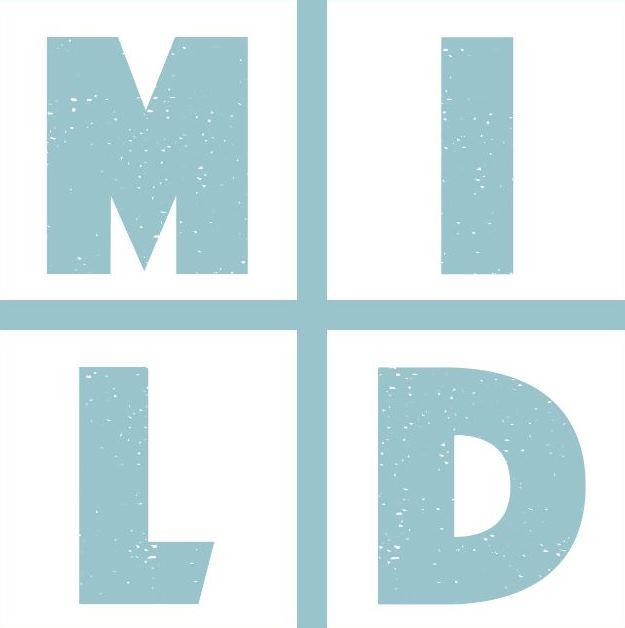 MILD logo.jpg