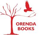 Orenda logo.png