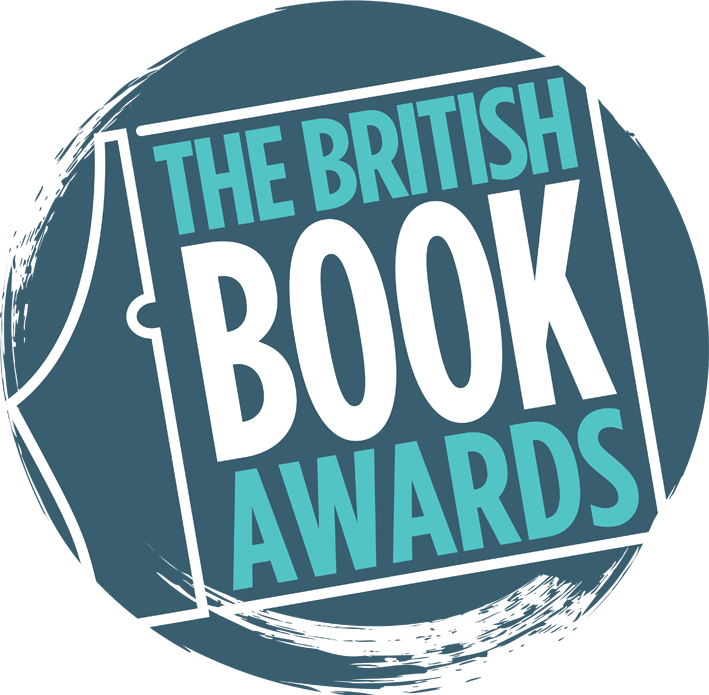 The shortlists were announced today at the 2017 London Book Fair