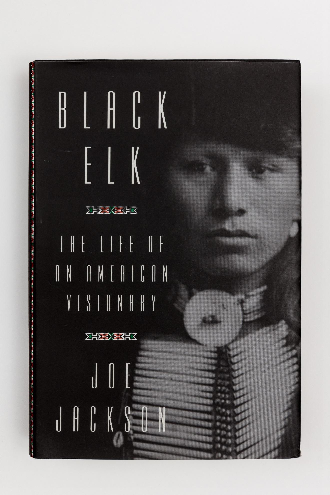 Cundill Longlist Black Elk.jpg