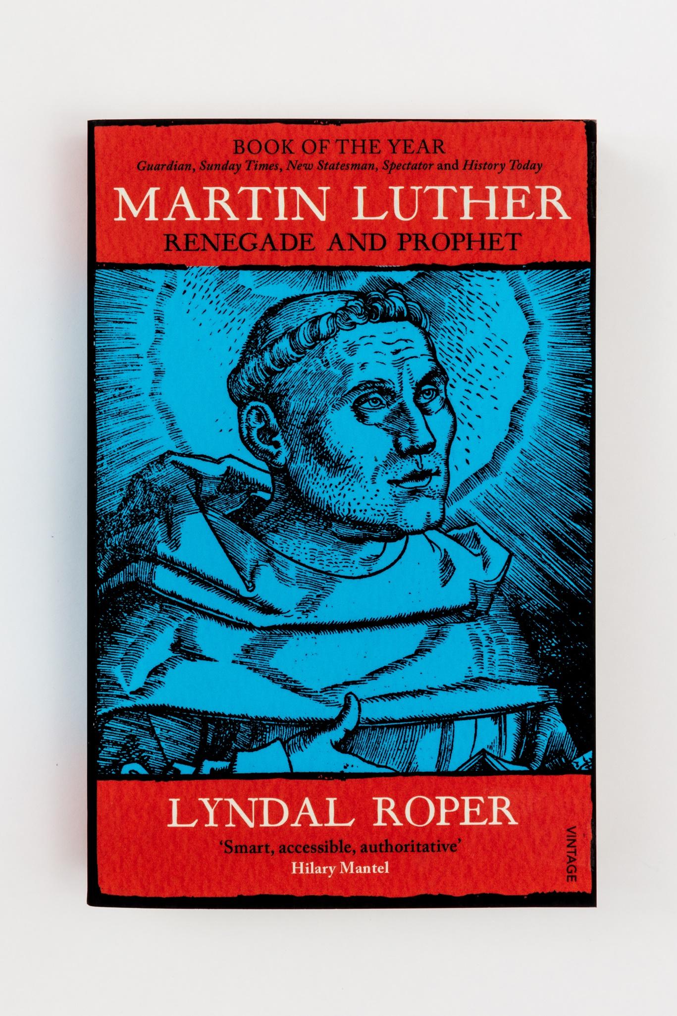 Cundill Longlist Martin Luther.jpg