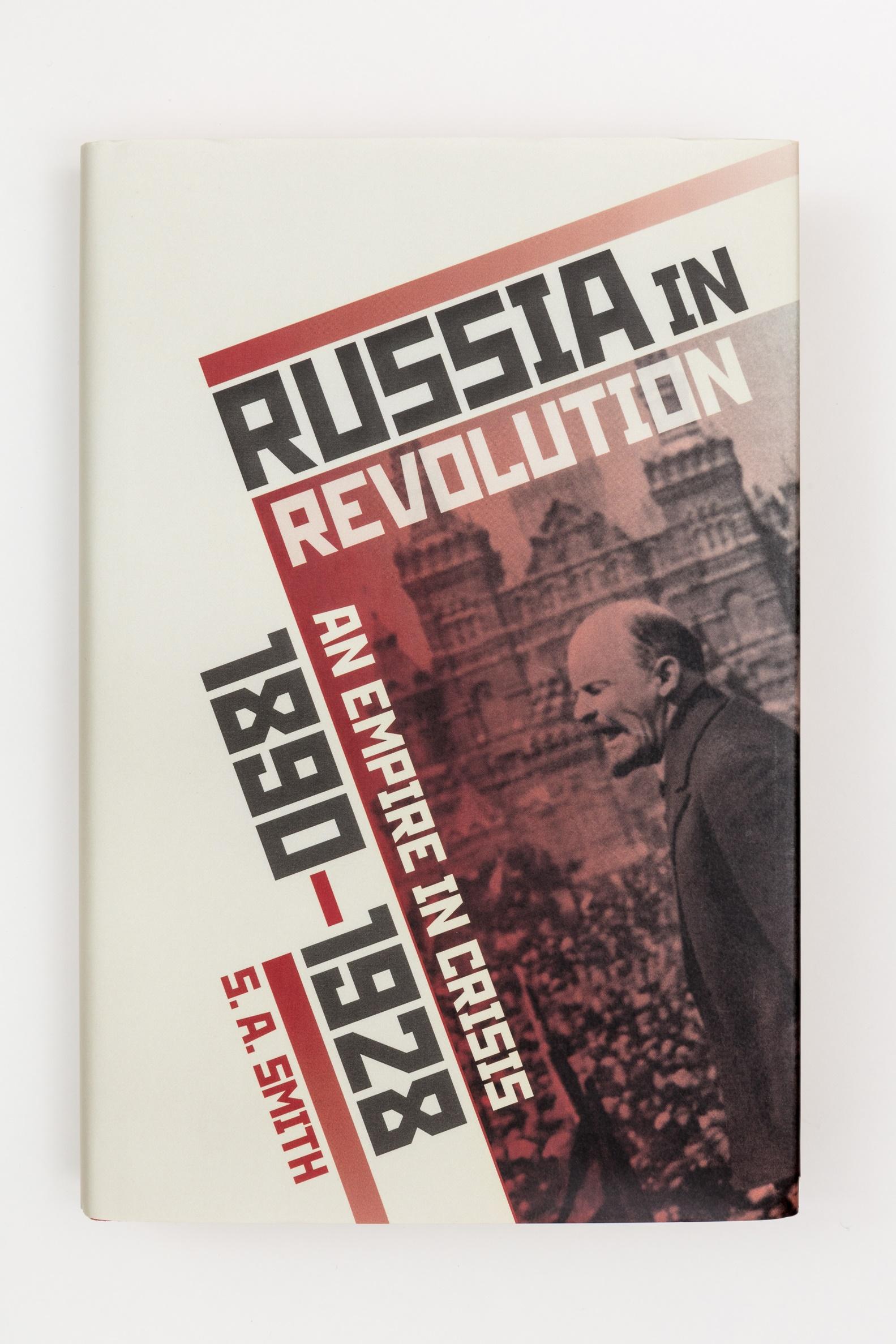 Cundill Longlist Russia in Revolution.jpg
