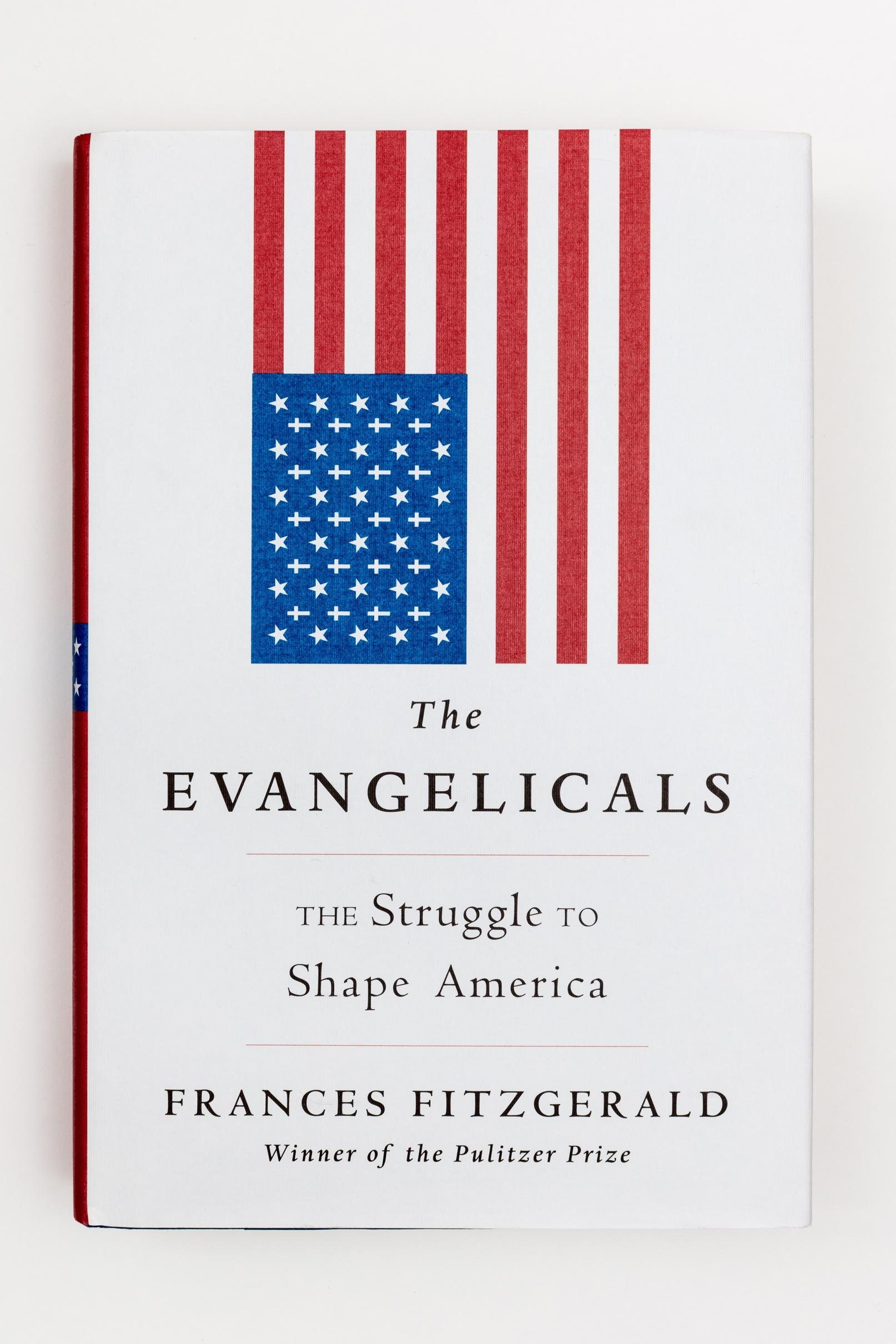 Cundill Longlist The Evangelicals.jpg