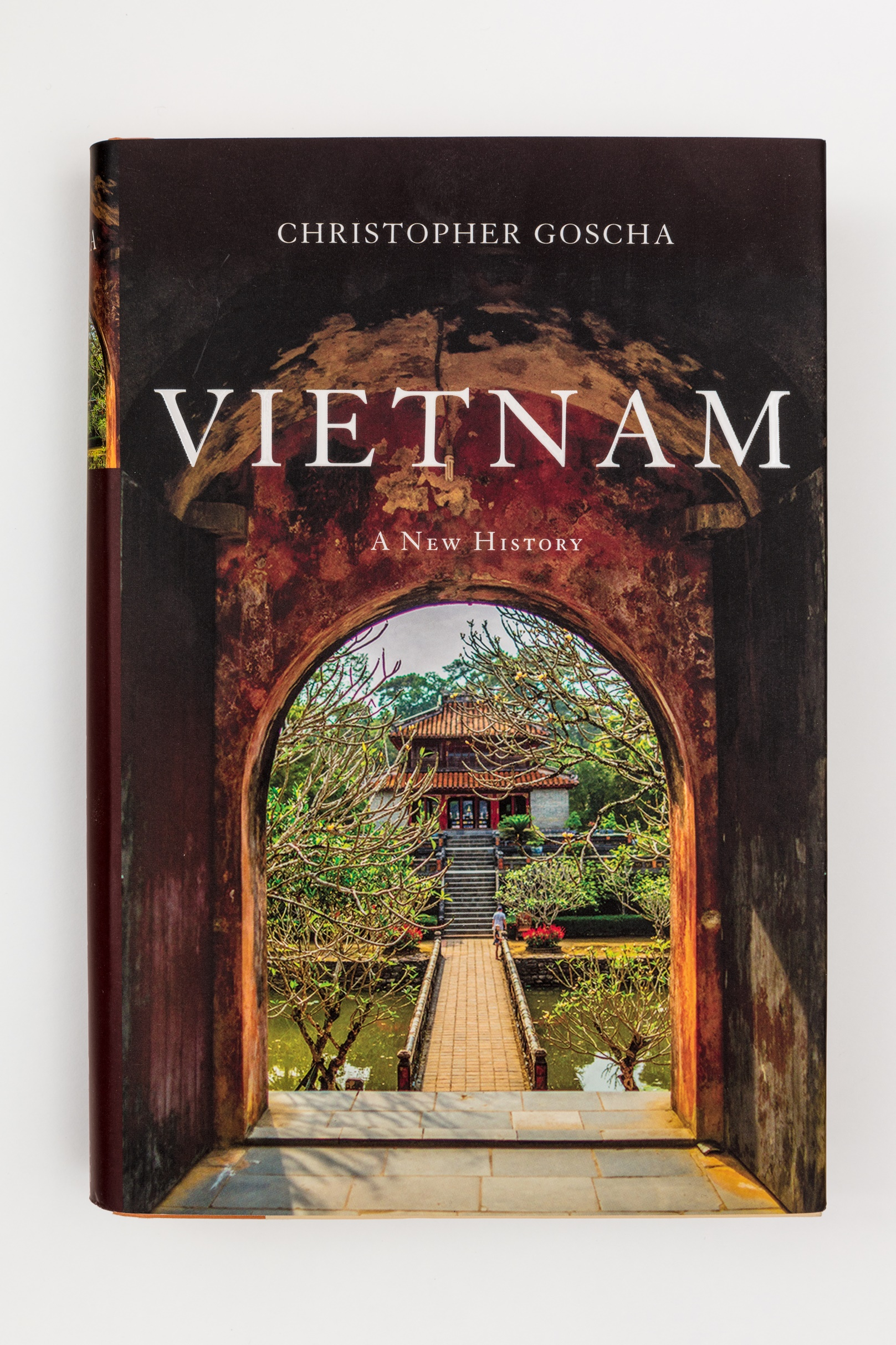 Cundill Longlist Vietnam.jpg