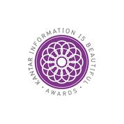 Kantar Information is Beautiful Awards logo.png