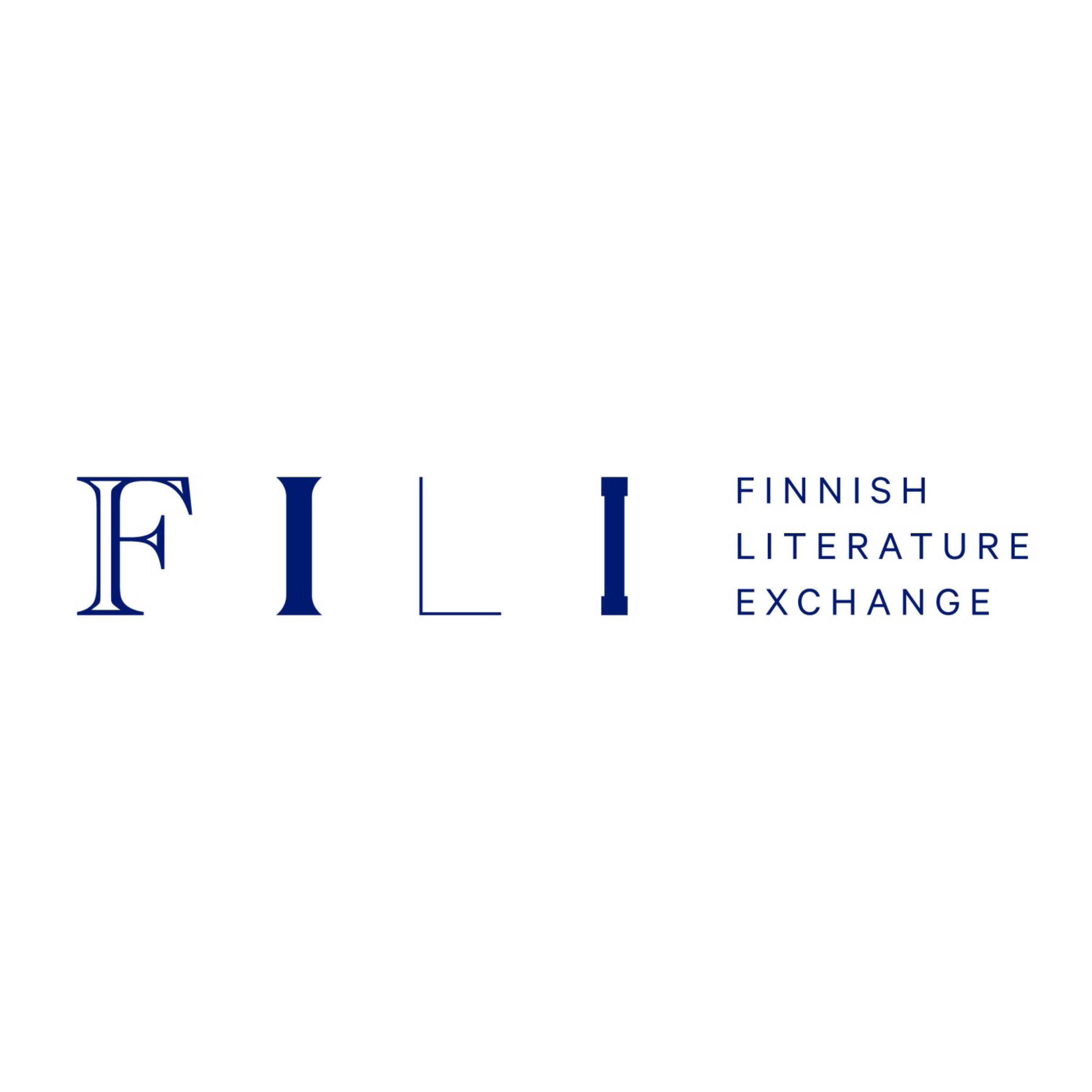 FILI logo square for web.jpg