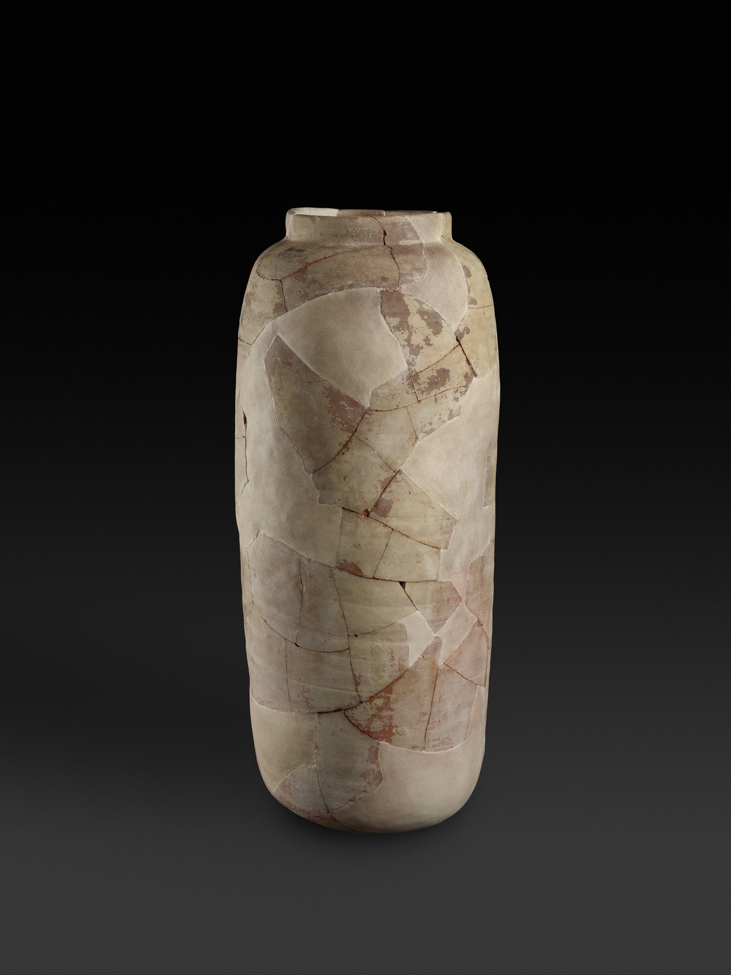 8. Dead Sea Scroll Jar.jpg