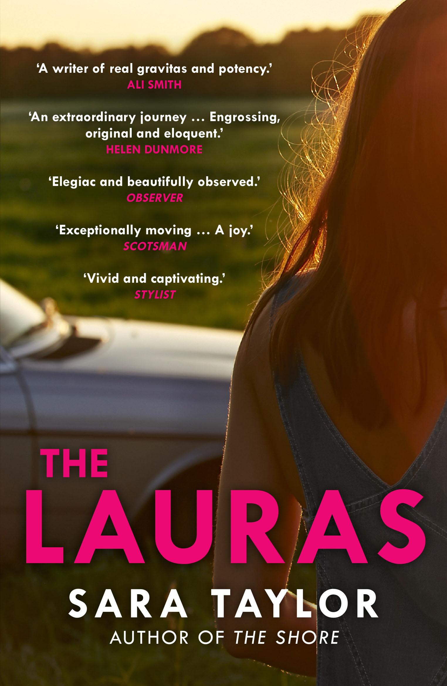 Sara Taylor - book cover.jpg