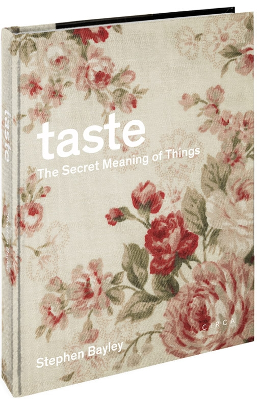 taste-cover.jpg