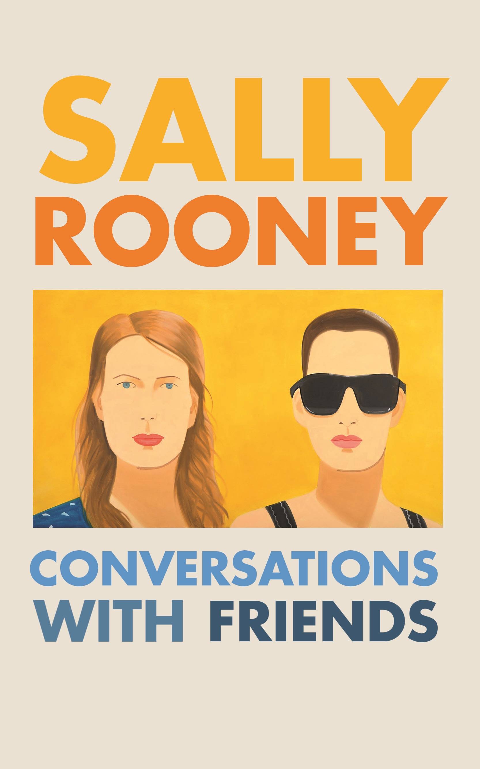 Sally Rooney - book cover.jpg