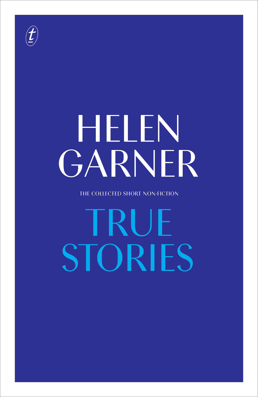Garner_TrueStories-Front.jpg