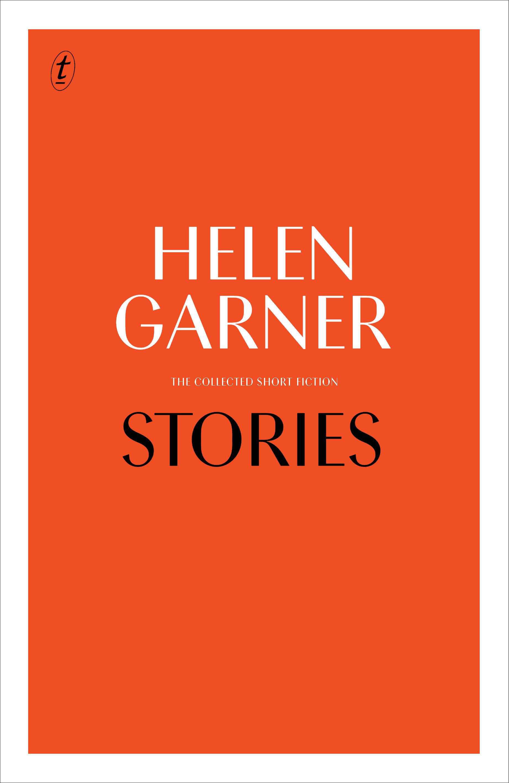 Garner_Stories-Front.jpg