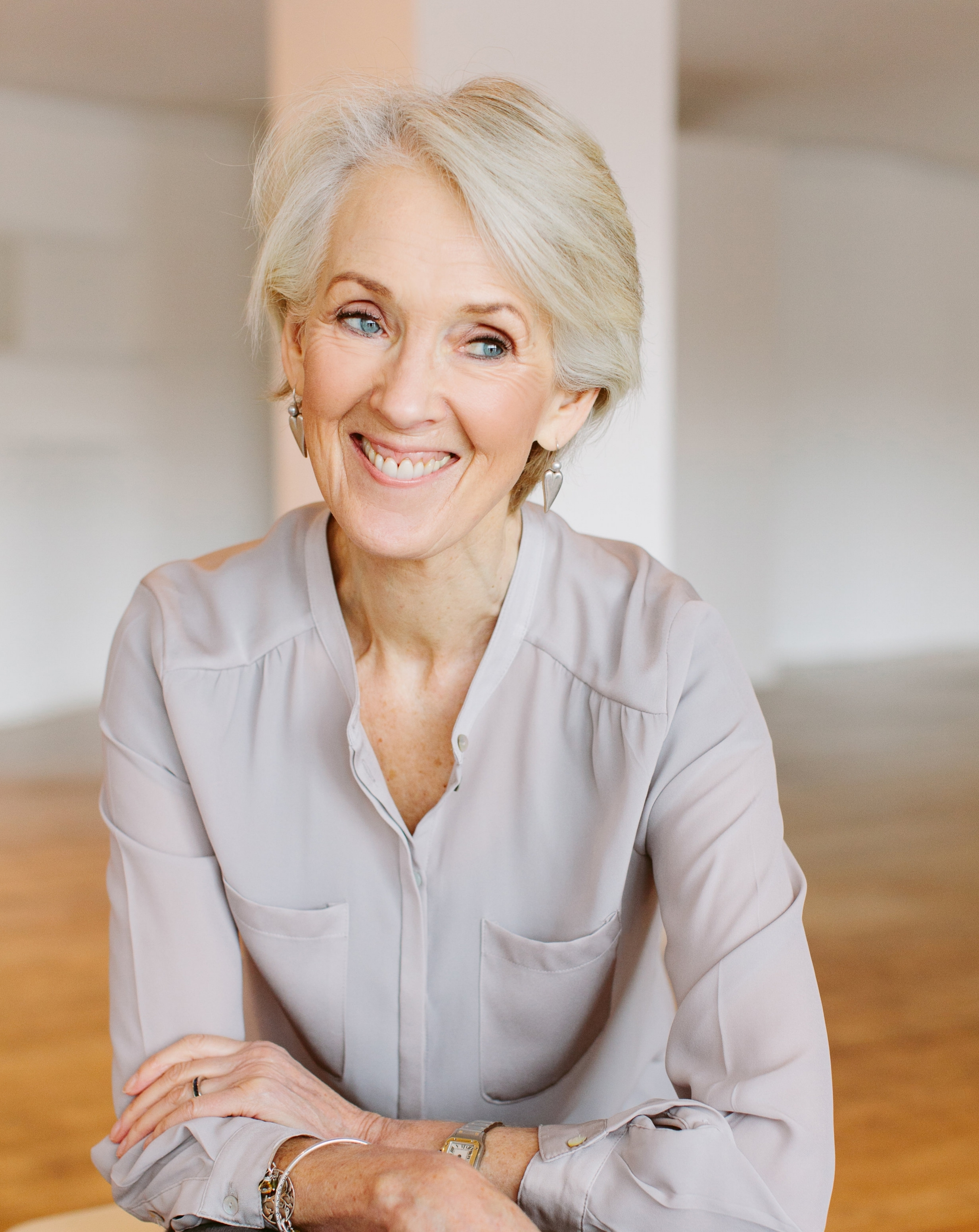 Joanna Trollope Author photo 2017.jpg