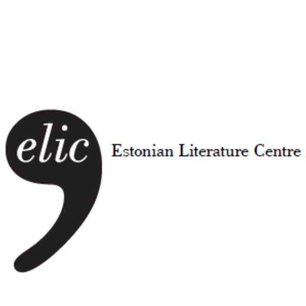estlit-logo.jpg
