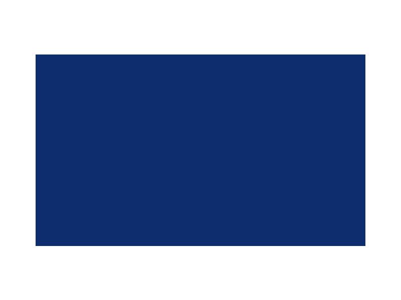 Rathbones-Folio-logo_800x600.png