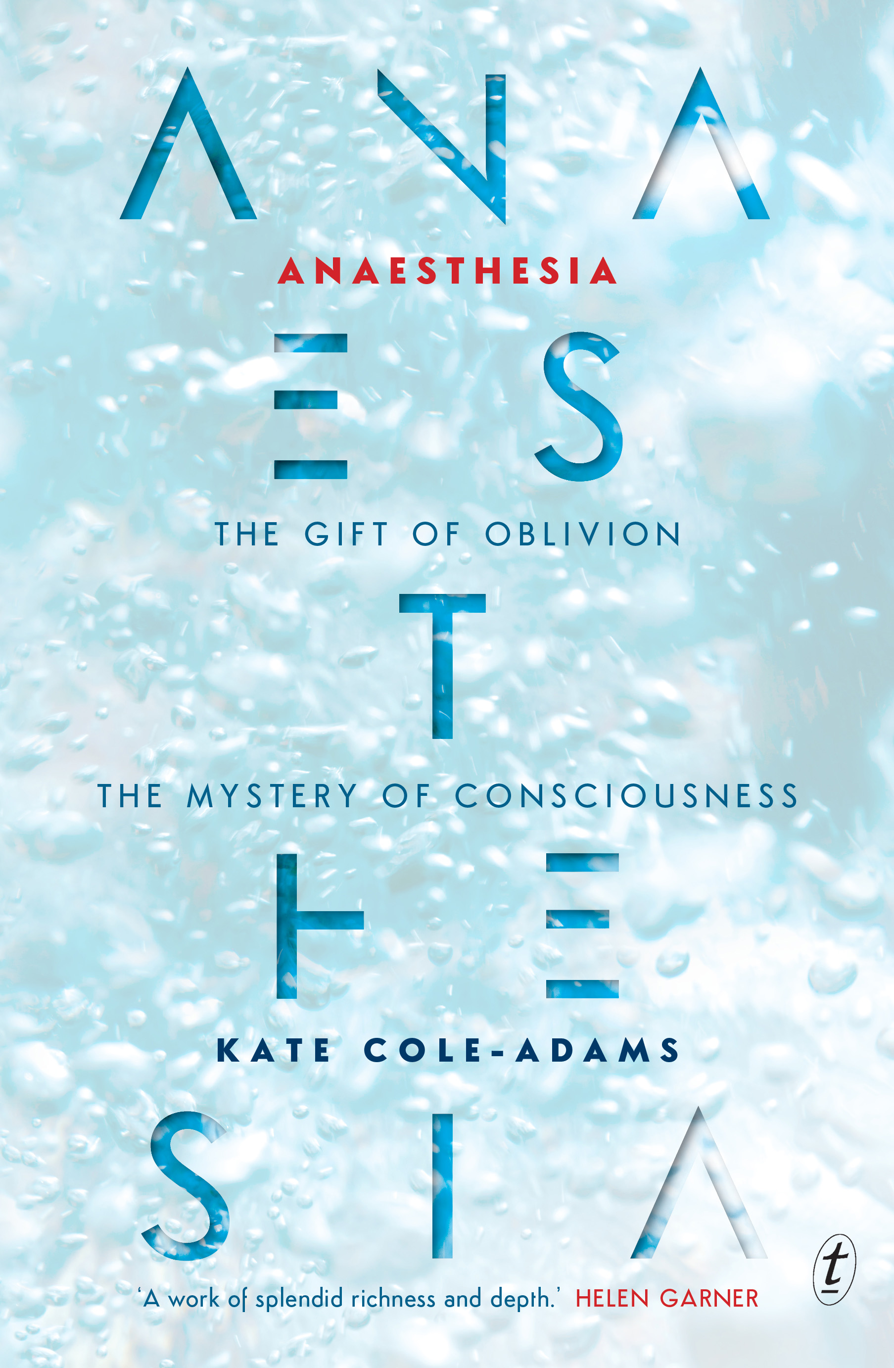 Anaesthesia cover.jpg