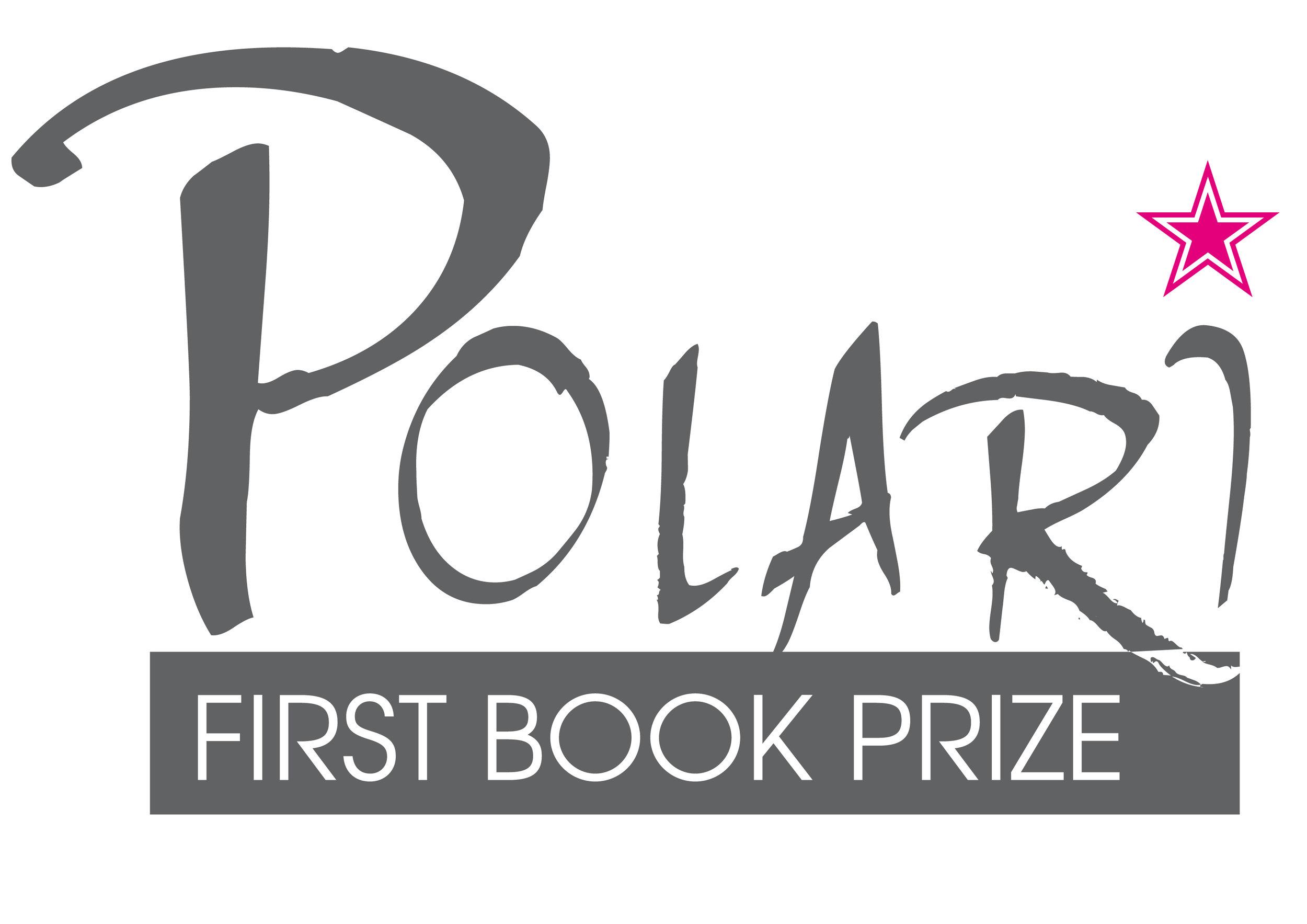 Polari logo large.jpg