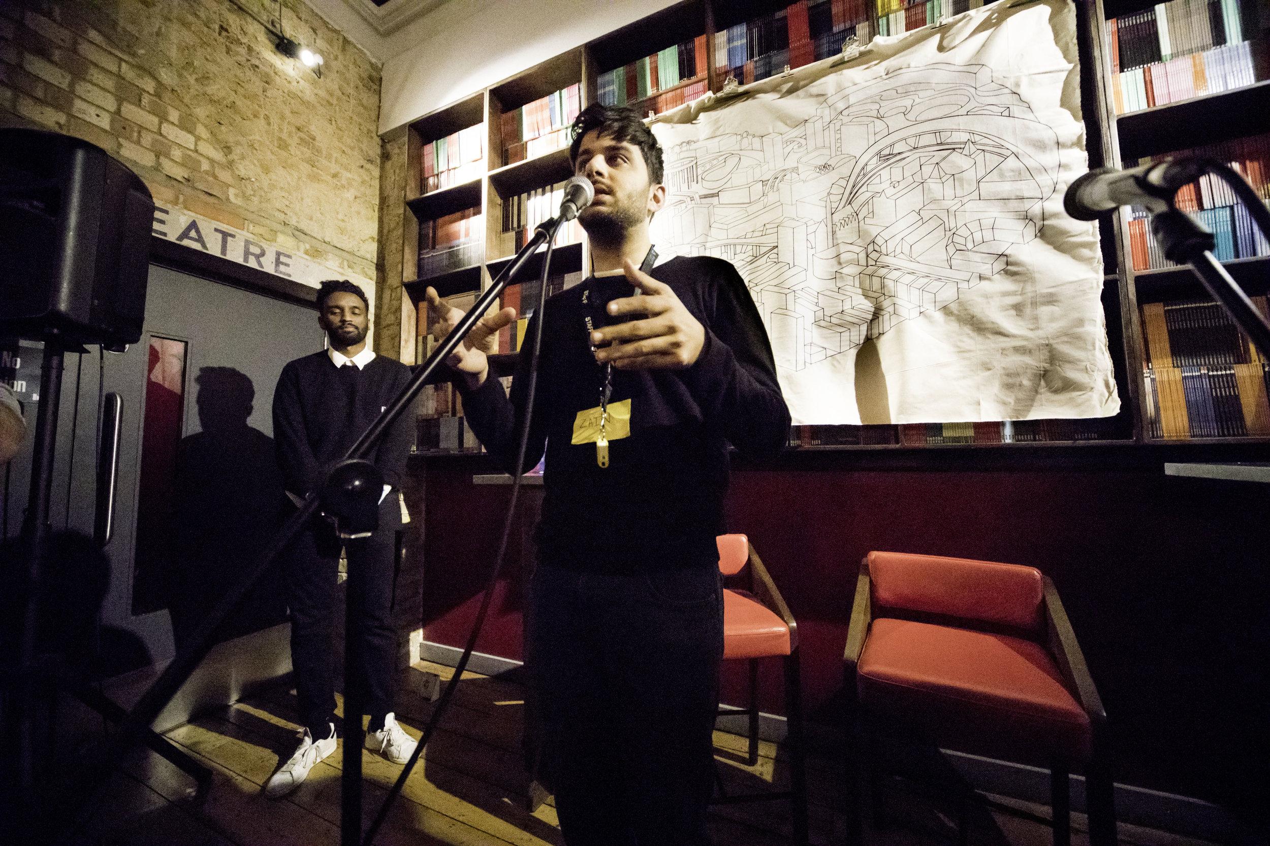 Khidr4 Zain Dada - Zine Making Workshop.jpg