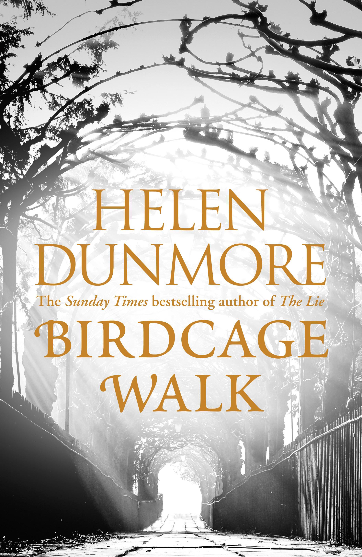 Birdcage Walk Cover.jpg