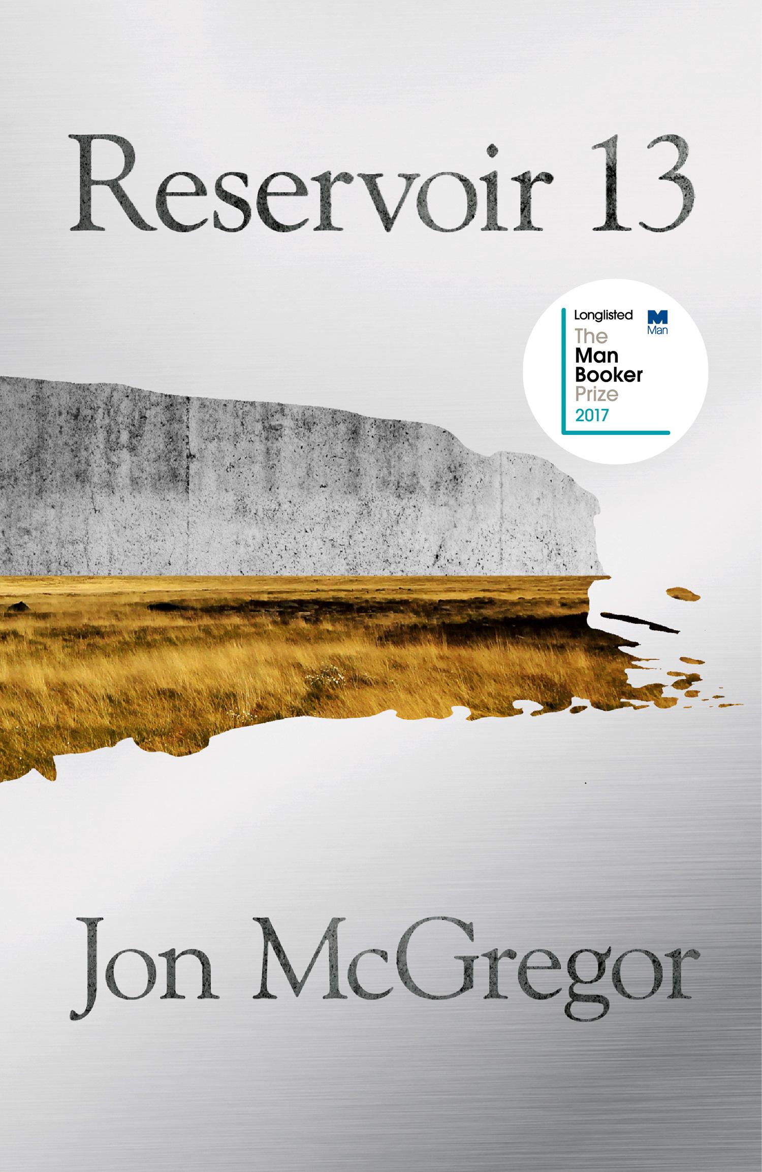 Reservoir 13 Cover.JPG