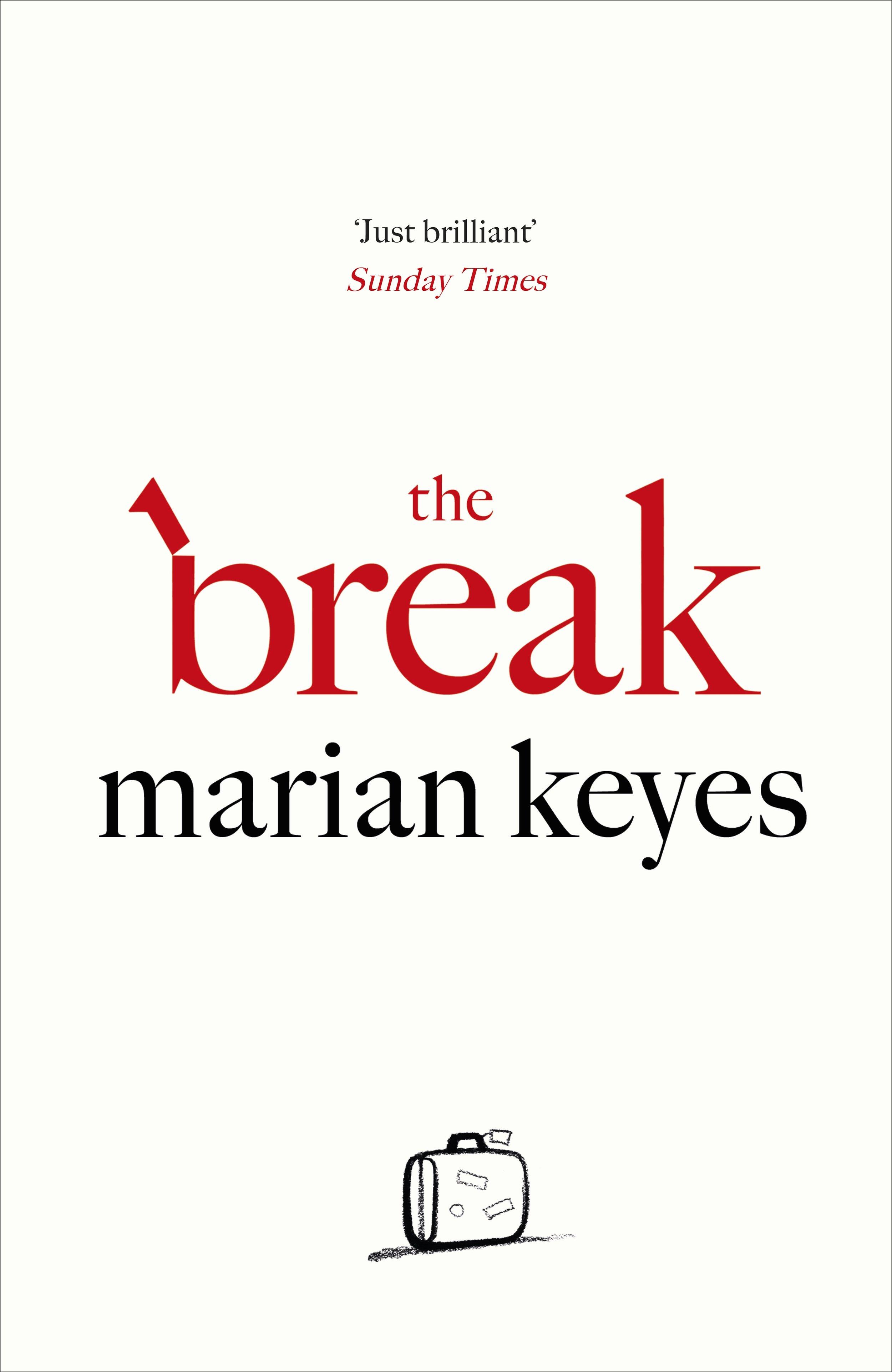 The Break Cover.jpg