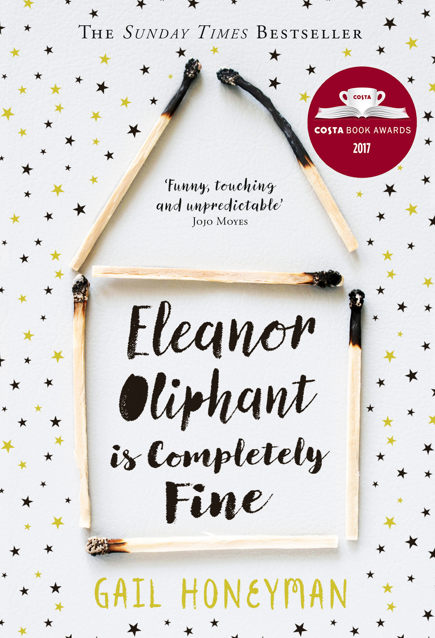 Eleanor Oliphant is Completely Fine Cover.jpg